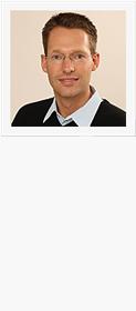 Dr-Schmidt