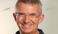 Andreas Reißner