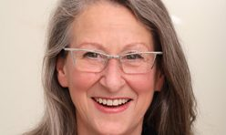 Monika Enzinger