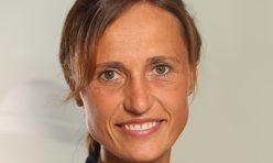 Nancy Dressel