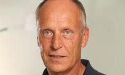 Olaf Wittenberg